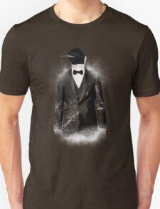 Blizzard Penguin T-Shirt