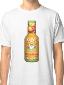 ARIZONA ICED TEA ORANGE Classic T-Shirt