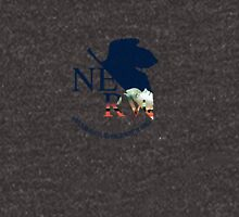NERV End of Evangelion  Unisex T-Shirt