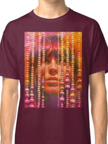 Melody's Echo Chamber Classic T-Shirt