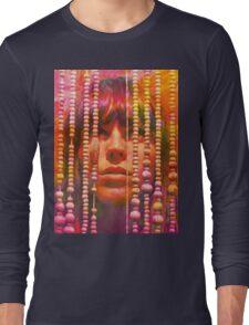 Melody's Echo Chamber Long Sleeve T-Shirt