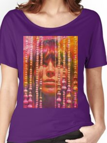 Melody's Echo Chamber Women's Relaxed Fit T-Shirt