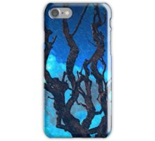 It is raining in California, ipad cases and skins iPhone Case/Skin