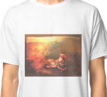Beginnings - [Mother 3] Classic T-Shirt
