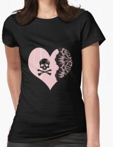 Dead Girl 1 T-Shirt