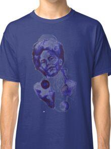 Artist Portrait Series Classic T-Shirt
