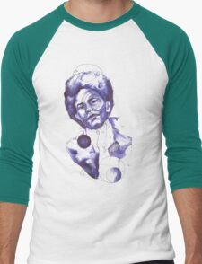 Artist Portrait Series T-Shirt