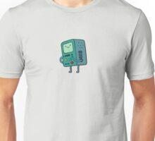 Beemo Unisex T-Shirt