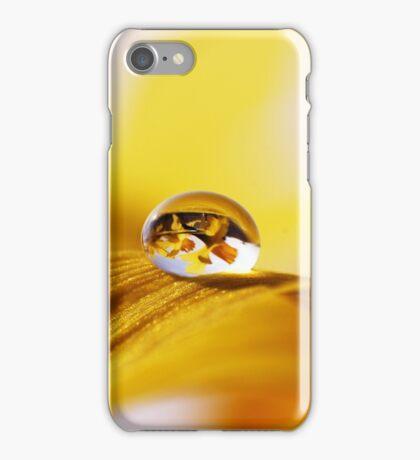 Shimmer  iPhone Case/Skin