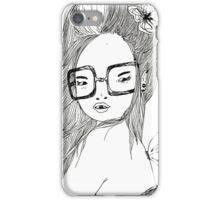 Geek and Fleek iPhone Case/Skin