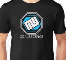 Coalescence Unisex T-Shirt