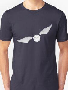 Snitch white T-Shirt