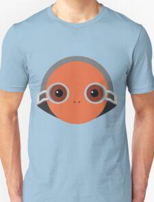 Maz Kanata - Simple Unisex T-Shirt