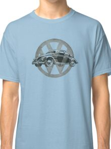 VW Oldie Classic T-Shirt