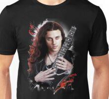 Chuck Schuldiner Unisex T-Shirt