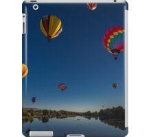 Wonderland iPad Case/Skin