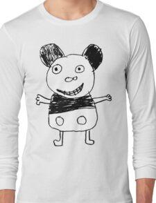 Micky Long Sleeve T-Shirt
