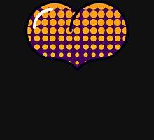 purpleFreckled Royalty Unisex T-Shirt