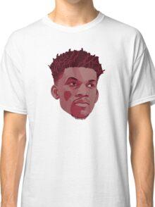 Jimmy Butler Classic T-Shirt