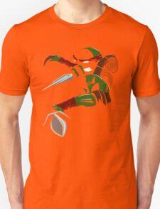 Shadow Raph Unisex T-Shirt