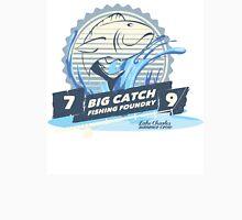 Big catch Classic T-Shirt