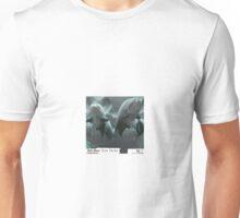 Goth Money Tech Palms Volume 2 Unisex T-Shirt
