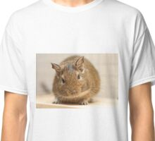Degus Classic T-Shirt