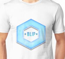 Shine (*Blip*) Unisex T-Shirt
