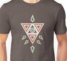 Wind Waker Logo - Grandma's House Unisex T-Shirt