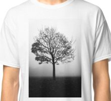 Peace Without Illusions Classic T-Shirt