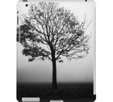 Peace Without Illusions iPad Case/Skin