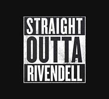 Straight Outta Rivendell T-Shirt