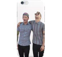 Tøp Phone Cases iPhone Case/Skin