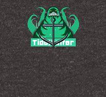 The Tide Hunter Unisex T-Shirt
