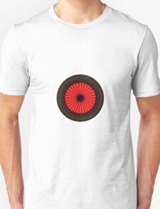 Portal 2 - Turret Eye T-Shirt