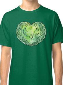 Rohan Love Knot Classic T-Shirt