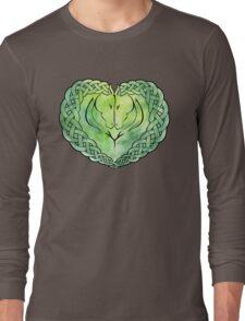 Rohan Love Knot Long Sleeve T-Shirt