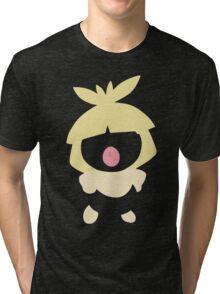 Smoochum Tri-blend T-Shirt