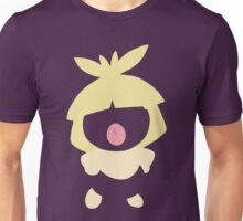 Smoochum Unisex T-Shirt