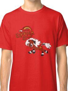 My Little Epona Classic T-Shirt
