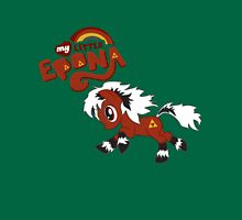 My Little Epona Unisex T-Shirt