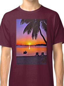 Guana Cay Classic T-Shirt