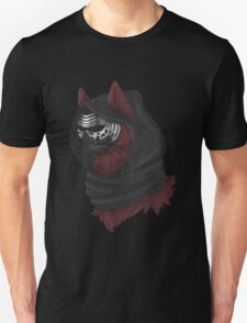 KyloCat Unisex T-Shirt