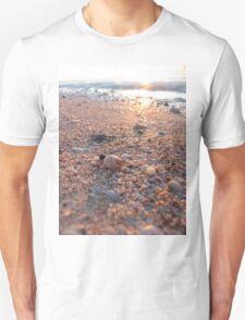 Sun, Shells & Sand T-Shirt