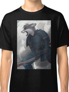 Cry of the Blade Classic T-Shirt