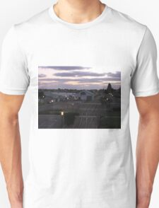 Goolwa Railway Station T-Shirt