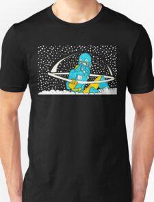 Nausicaa by Allie Hartley  T-Shirt