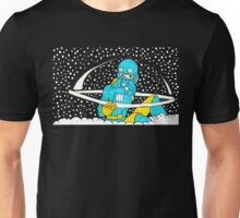 Nausicaa by Allie Hartley  Unisex T-Shirt