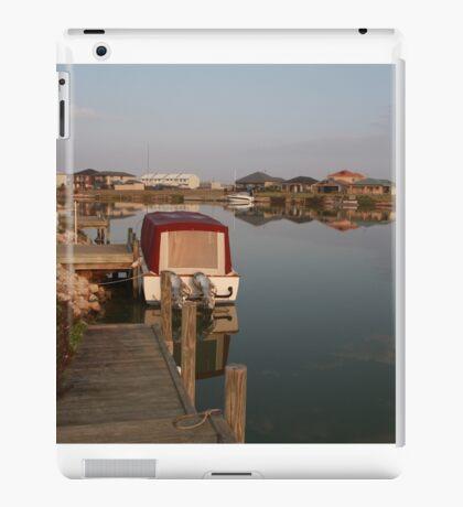 Morning Serenity iPad Case/Skin