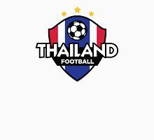 Football emblem of Thailand Unisex T-Shirt